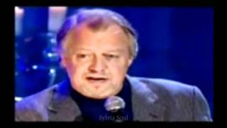 David Soul - Don't Give Up On Us   ...live