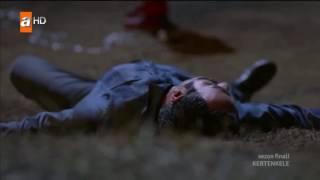 Kertenkele Ölünce Akıncı Çıldırdı Son Bölüm(720p HD OFFİCAL VİDEO)