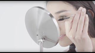 Косметичне дзеркало Simplehuman ST3004 від компанії Інтернет-магазин EconomPokupka.com.ua - відео