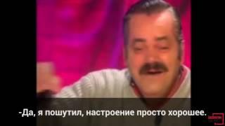 """Зарплаты казахстанских врачей будут зависеть от """"лайков"""" пациентов"""