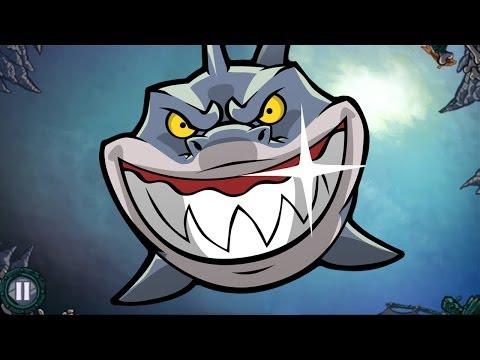 Video of Shark or Die FREE