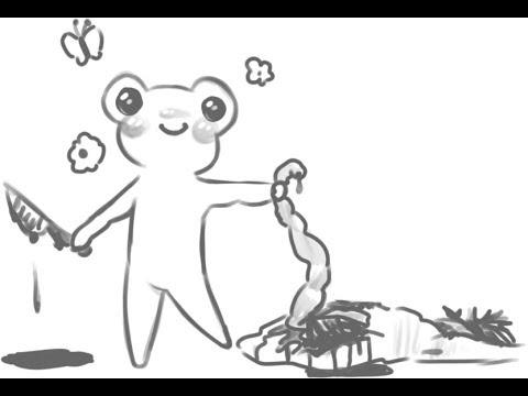 Milyen hőmérsékleten ölnek meg a pinworms