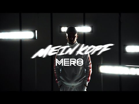 Mero Mein Kopf Official Video