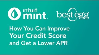 How you can improve your credit score to get a lower APR for a personal loan