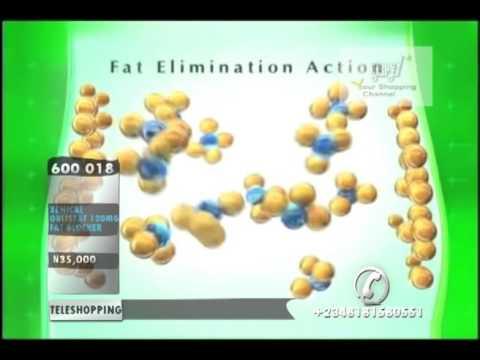 Pnodeliks un efferentsessor una cintura electromassage per perdita di peso