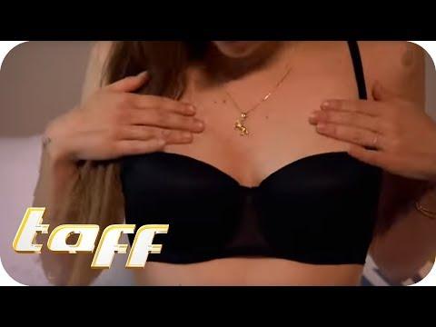 Free sex Tiere beobachten