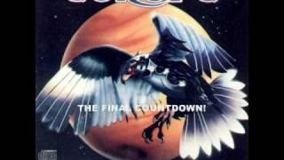 Europe - The Final Countdown (Lyrics, Pics, Info & More)