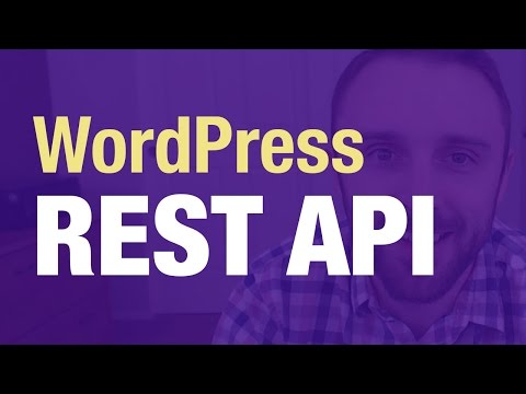 WordPress REST API Tutorial (Real Examples) Mp3