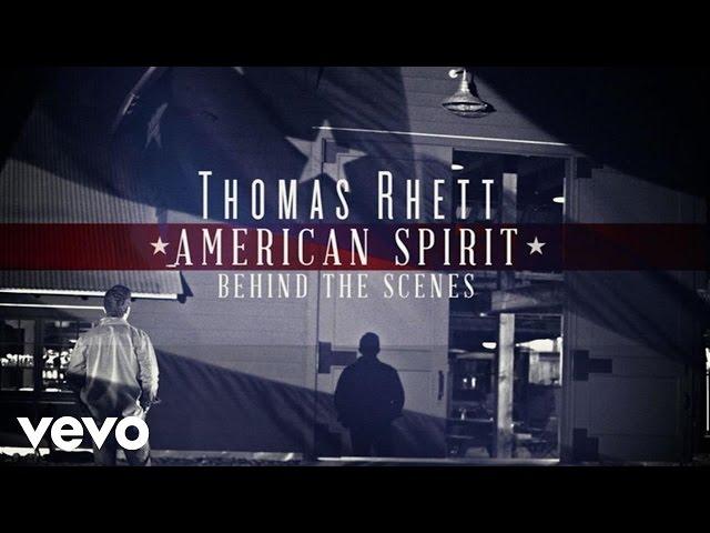 Thomas-rhett-american-spirit