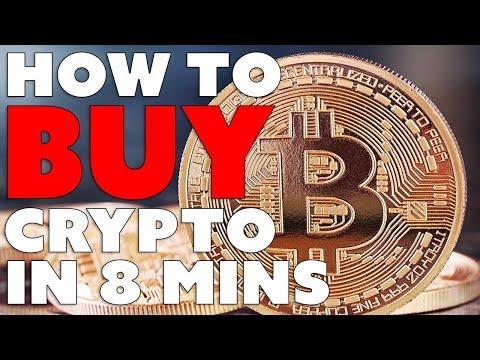 Ar ig prekybos bitcoin