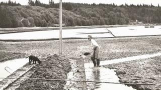 """""""Farming The Tidelands"""" Part 2"""