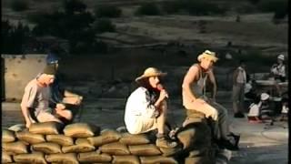 preview picture of video 'אוסף עמרי שלמון: אתר סיפור ושיר - גשר הישנה - מאי 1994'