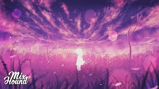 [Chillstep] Wayr - Crying Soul
