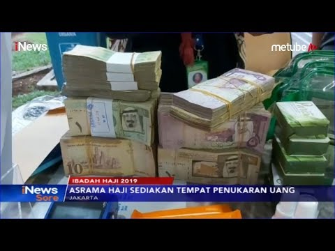 mp4 Money Changer Sumber Aman Surabaya, download Money Changer Sumber Aman Surabaya video klip Money Changer Sumber Aman Surabaya