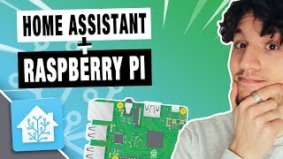 install hassio on raspberry pi 3 - ฟรีวิดีโอออนไลน์ - ดูทีวีออนไลน์