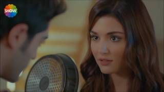 A Thousand years   Murat and Hayat  Romantic Love Story Song  2017 YouTube