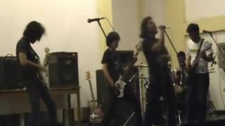 Jubal The Fist   Emotion  cover SUBSEVEN
