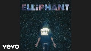 Elliphant - North Star (Bloody Christmas) (Audio)