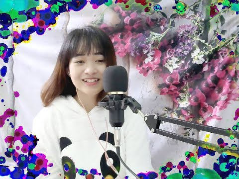 Lạc đường   Phạm Trưởng    Cover Kiều Mini