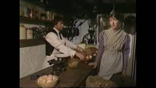 Steeleye Span : Hard Times Of Old England (1984)