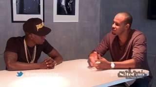 Lil Boosie Talks Black on Black Crime, Gimmicks in Hip Hop & Monogamy