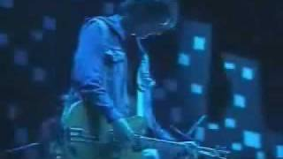 The Strokes - Under Control (Live)