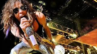 Aerosmith // Legendary Child