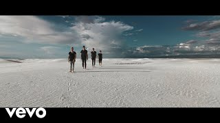 Parachute - Hawk Nelson  (Video)
