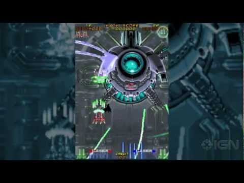 rayforce ios review