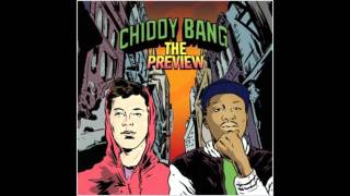 Chiddy Bang - Bad Day (Feat. Darwin Deez)