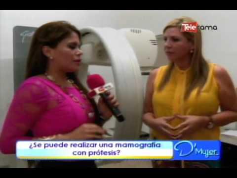 El coste de pecho implantov