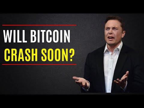 Hogyan készítsünk bitcoin bányászati nyereséges