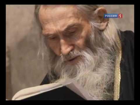 """Фильм """"Сила молитвы"""" - Первый канал"""