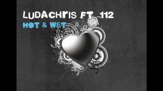 Ludachris ft 112 - Hot & Wet (2009) [RnB4u.in]