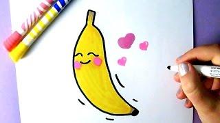 Switube Cute Drawing Cute Food Drinks