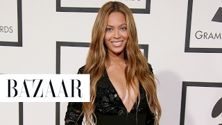 Celebs are Freaking Out Over Beyoncé's Pregnancy Announcement