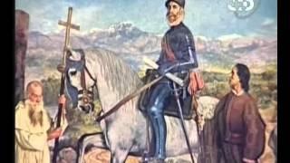 07  Завоевание Чили