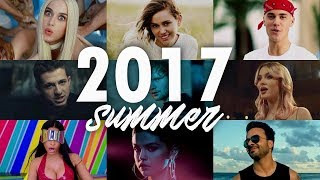 Mashups of Popular Songs 2017 | Best Mix of Popular Songs Summer | NEW Popular Mashup Songs (1 HOUR)