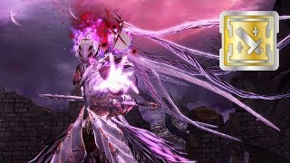 [PSO2 JP] Remnants Of Other Worlds [Depth 999]   Hero (5m54s)