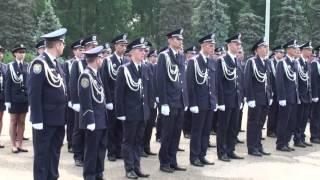 Димки Выпуск г.Одесса  2012год