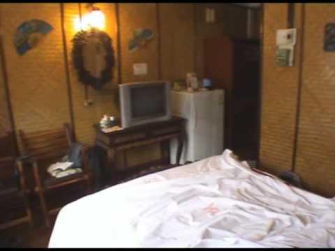 Hotel Lai Thai Guesthouse