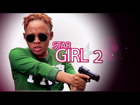 Star Girl 2 Yoruba Movie 2018 Now Showing On Yorubaplus