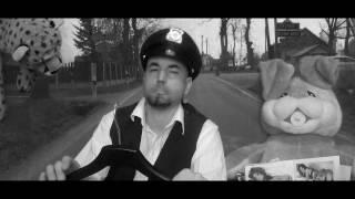 Video Pája Junek - Alžběta  (video 2017)