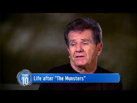 The Munsters: Butch Patrick