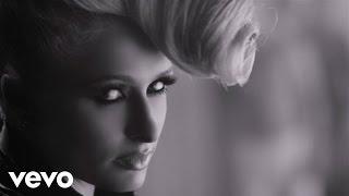 High Off My Love - Paris Hilton feat. Birdman (Video)