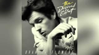 Brandon Flowers - Btwn Me 'N U (Bonus Track)