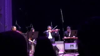 تحميل اغاني Simon Shaheen in Brooklyn 3/17/18 - 4 MP3