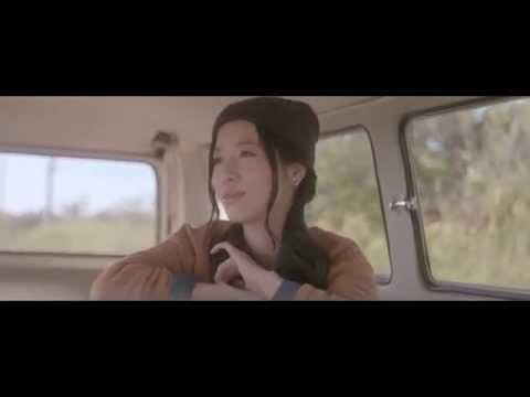【声優動画】庶民サンプルED、原由実の新曲「トワイライトに消えないで」のミュージッククリップ解禁