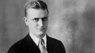 Une Vie, Une œuvre : Francis Scott Fitzgerald (1896-1940)