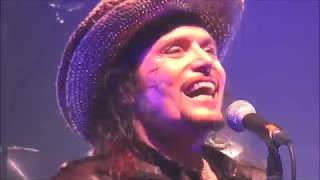 Adam Ant: Prince Charming